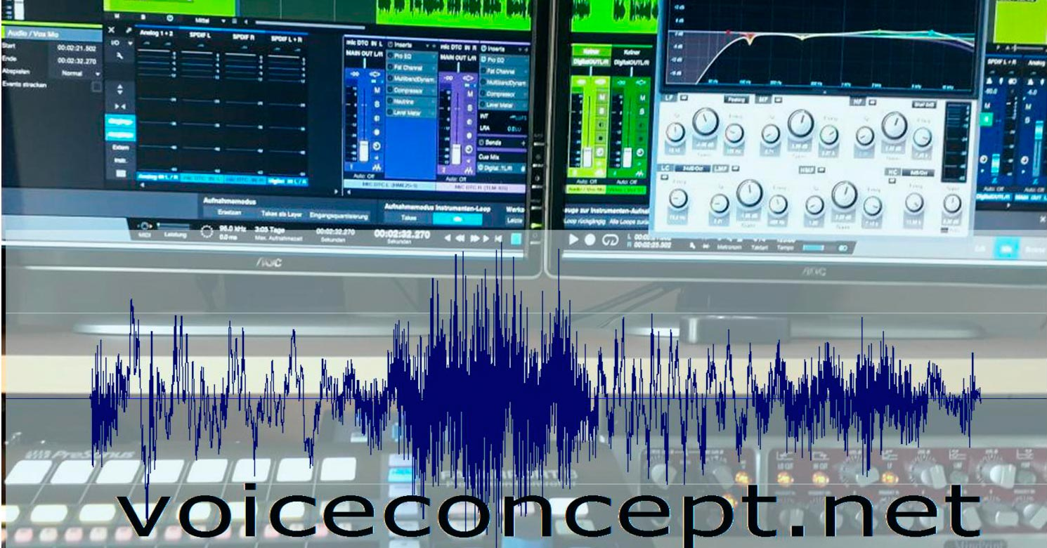 voicepconcept-slider-1